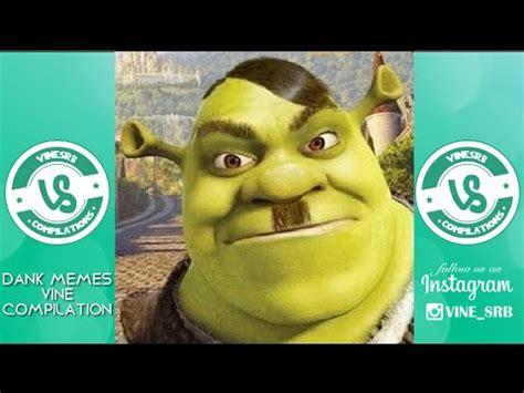 DANK MEMES VINE COMPILATION 2016 | FunnyDog.TV