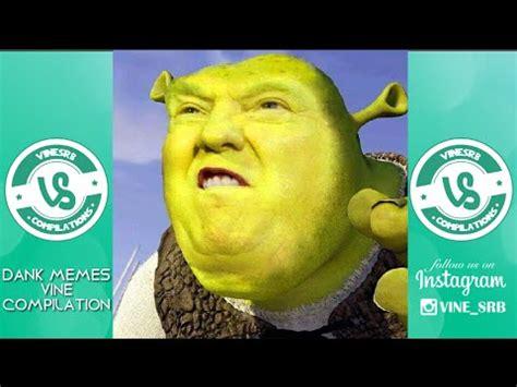 DANK MEMES VINE COMPILATION 2016   YouTube