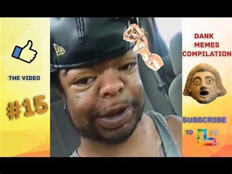 Dank Memes Vine Compilation V29 | Doovi