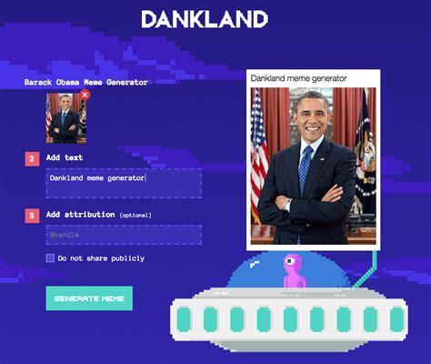 Dankland Meme Generator   Images, GIFs, Videos | Super Deluxe