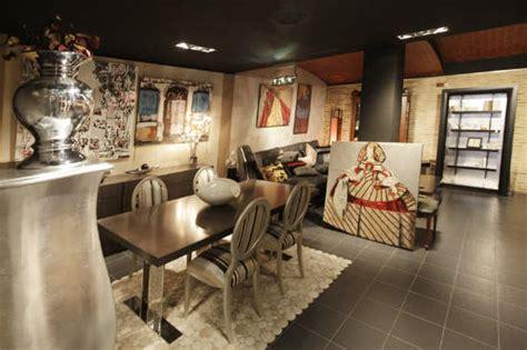 Darnaus, muebles e interiorismo de calidad en Valencia ...