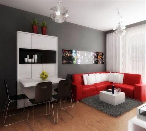 Datoonz.com = Interior De Casas Lindas ~ Várias idéias de ...