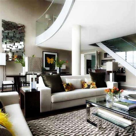 Datoonz.com = Interiores De Casas Bellas ~ Várias idéias ...