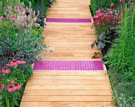 Datoonz.com = Jardines Modernos Bonitos ~ Várias idéias de ...