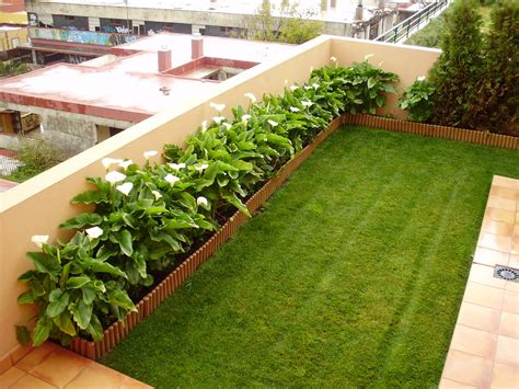 Datoonz.com = Jardines Modernos Residenciales ~ Várias ...