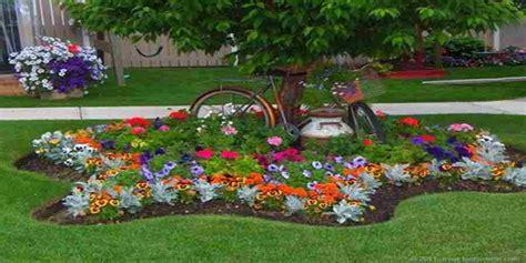 Datoonz.com = Jardines Rusticos Hermosos ~ Várias idéias ...