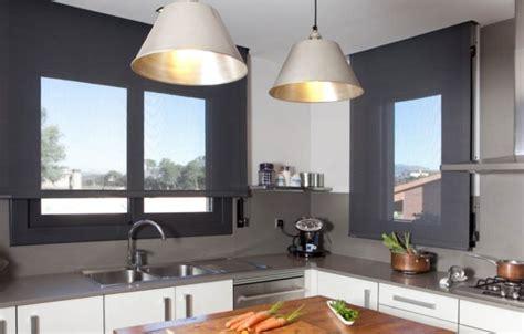 + de 100 Fotos de Cortinas de cocina modernas