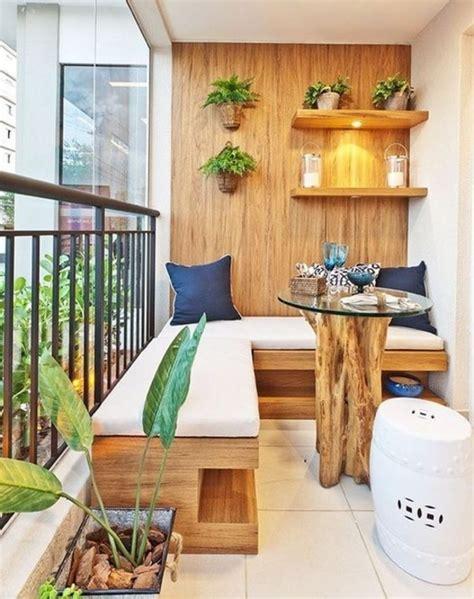 + de 100 fotos de decoración de terrazas y balcones ...