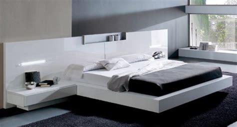+ de 100 FOTOS de Dormitorios modernos 2018