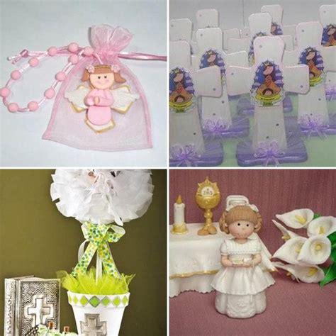 + de 100 Fotos de ideas de decoración de primera comunión ...