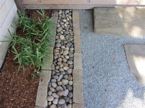 + de 100 Fotos de Jardines Zen   EspacioHogar.com