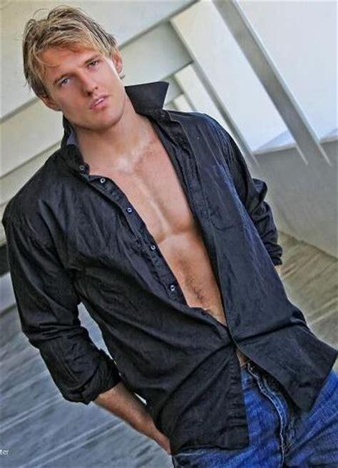 De 105 bästa Sexy Cody Deal bilderna på Pinterest