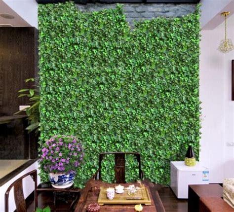 + de 20 bonitas maneras de decorar tu casa con plantas de ...