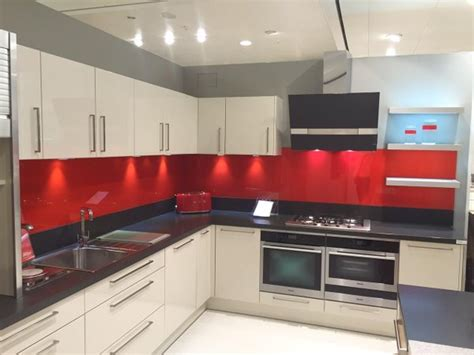 + de 60 fotos de cocinas decoradas con encanto