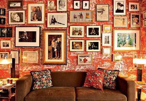 +de 70 Ideas Para Decorar Todo Tipo de Paredes de Interiores