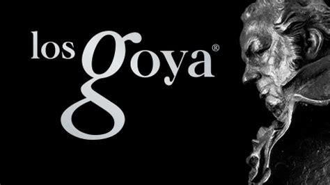 De Islantilla a los GOYA 2018 | Isla Cristina.com