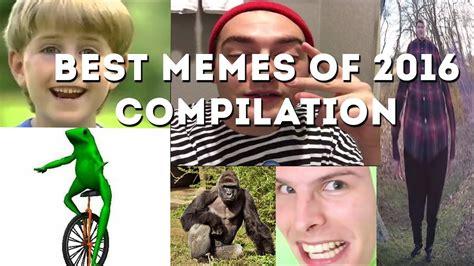 DEAD MEMES TRIBUTE  MEME COMPILATION   best dead memes of ...