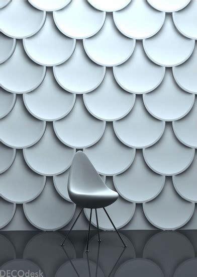 Decodesk, la revolución de los paneles decorativos para pared