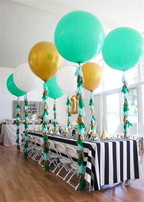 Decora tu evento con globos de helio   Ana Pla ...