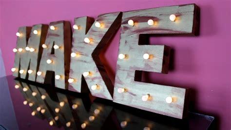 Decora tu habitacion / DIY Ideas para decorar tu cuarto ...