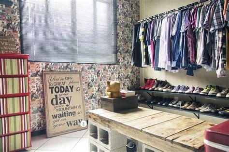 Decoração Barata   7 dicas criativas para fazer na sua casa