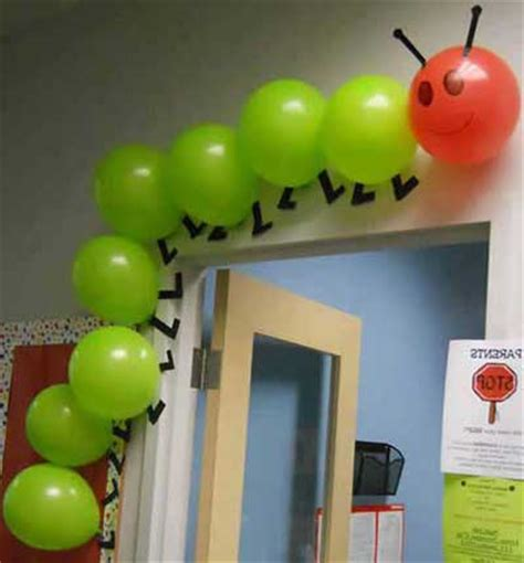 Decoração com Balões e Bexigas: Fotos, Dicas, Imagens