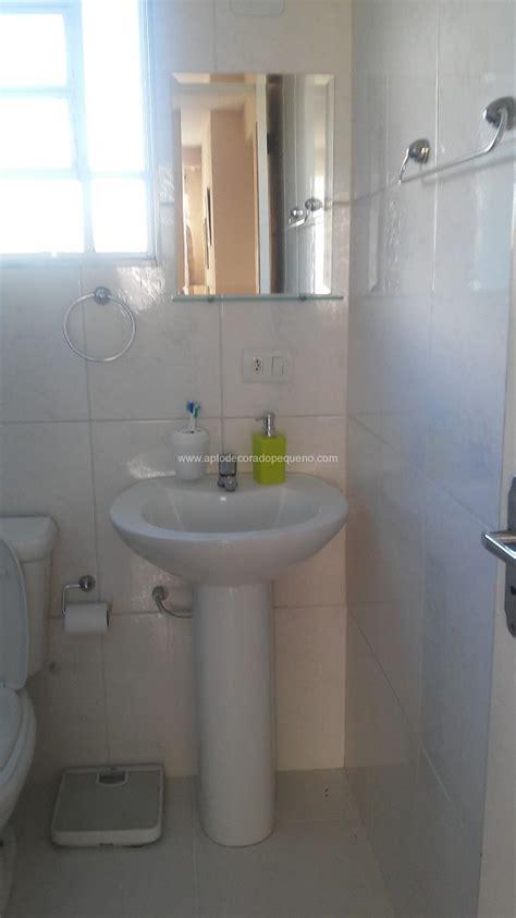 Decoração de banheiro barato e simples Por   R$100,00