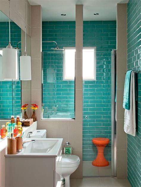 Decoração de Banheiros Simples e Bonitos: 20 FotosSó Decor