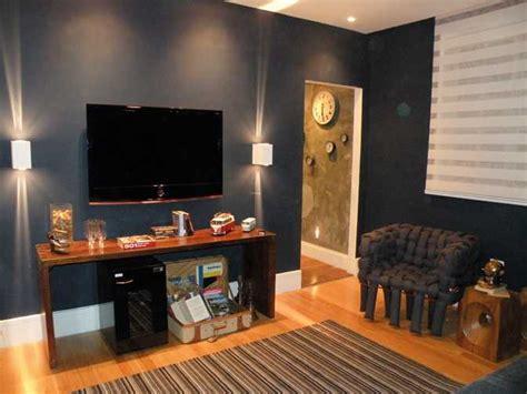 Decoração de Sala Simples e Barata   Renove Sua Sala