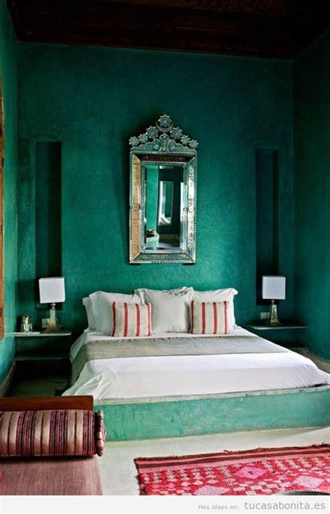 Decoracion Arabe Dormitorio – Cebril.com