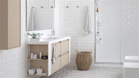 Decoración Baños Diseño para todo tipo de gustos y tamaños