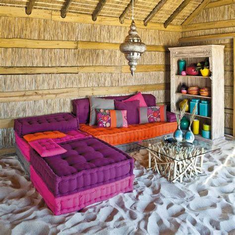 decoracion chill out | Decorar tu casa es facilisimo.com