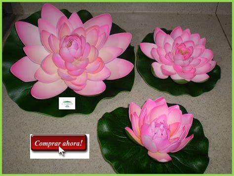 Decoración Con Flores Artificiales   $ 288.00 en Mercado Libre