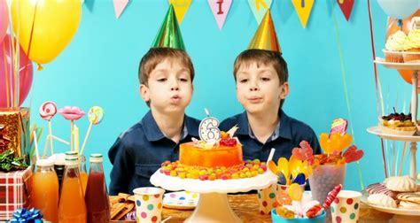 decoracion con globos cumpleaños niños   Blog Argos