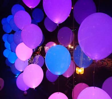 Decoración con globos   Eclipse Eventos Sevilla