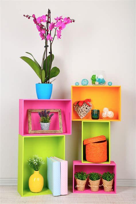 Decoración con material reciclable » Blog Haceb | Hogar ...
