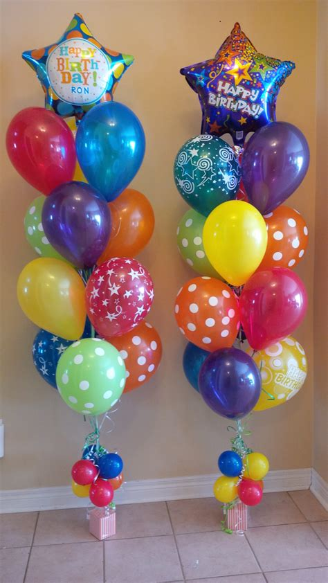 Decoración Cumpleaños, Comunión, Bautizos y más ...