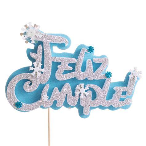 Decoracion Cumplea?os Frozen – Cebril.com