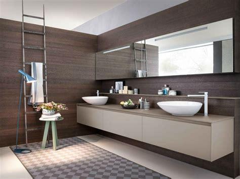 Decoracion de baños 36 ideas excepcionales