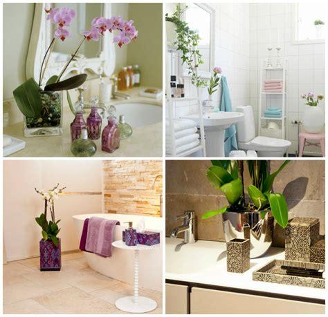 Decoración de baños: esos pequeños detalles | WESTWING