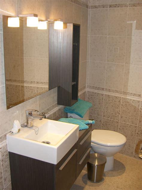 Decoración de Baños   Fotos     Taringa!