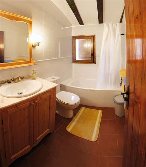 Decoración de baños   Kitchen Design Luxury Homes