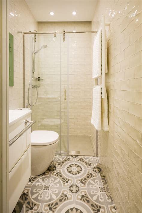 decoración de baños modernos retro | Baños | Pinterest ...