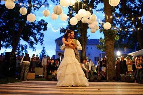 Decoración de bodas con globos: Fotos de propuestas  Foto ...