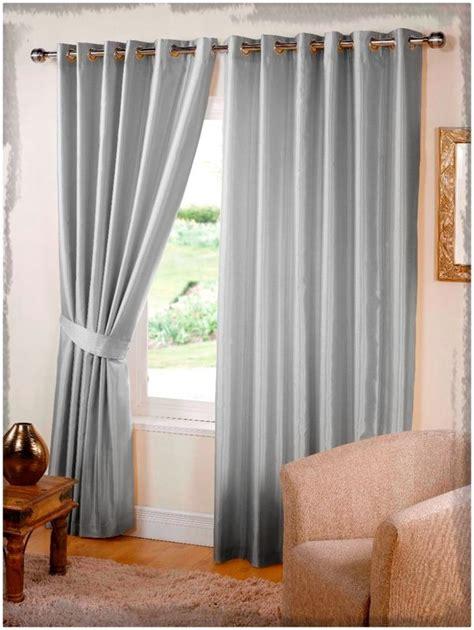 decoracion de cortinas para dormitorios juveniles Archivos ...