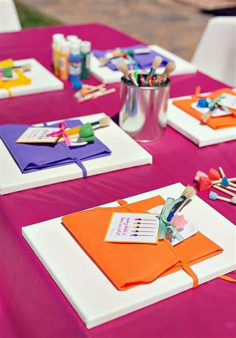 Decoración de cumpleaños: 50 ideas originales ...