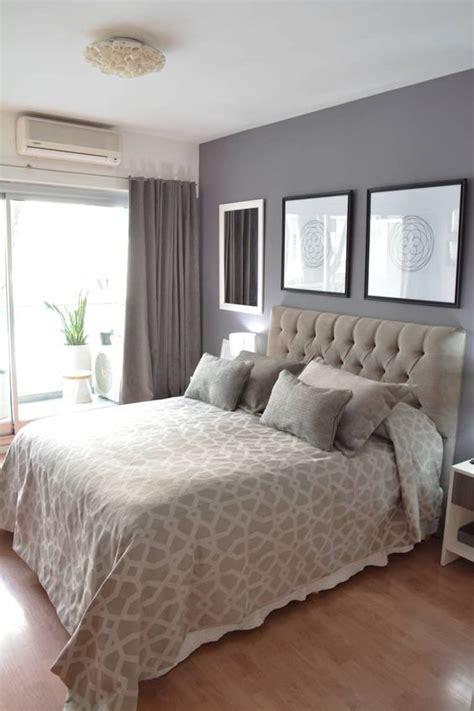 Decoración de dormitorios   Curso de Organizacion del hogar