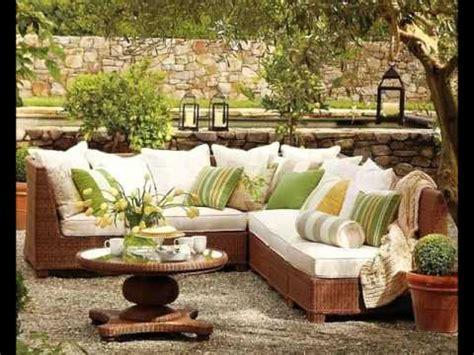 Decoracion de exteriores: terrazas y jardines de ensueno ...