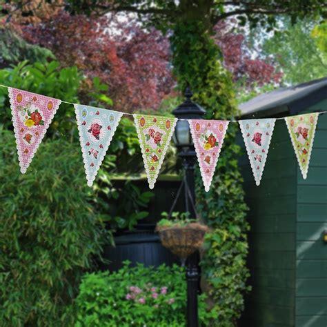 Decoración de fiestas de verano: ¡tiempo de bodas ...