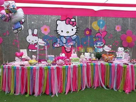 decoracion de fiestas infantiles   eventos infantiles ...